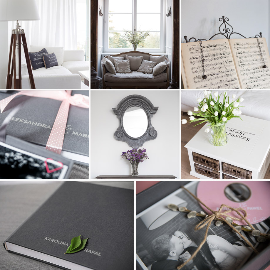 wedding albums maidstone photographer