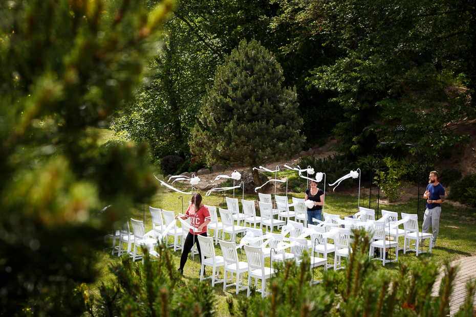 007_destination_wedding_photographer_london_blog_930p