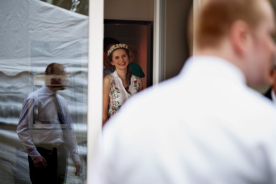 030_destination_wedding_photographer_london_bm_930p_blog