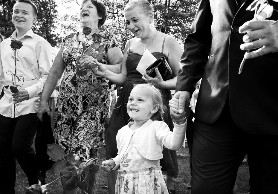 043_destination_wedding_photographer_london_blog_930p