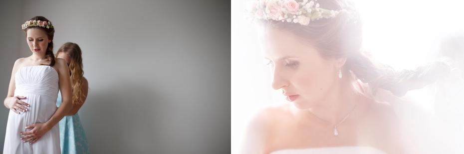 044a_destination_wedding_photographer_london_bm_930p_blog