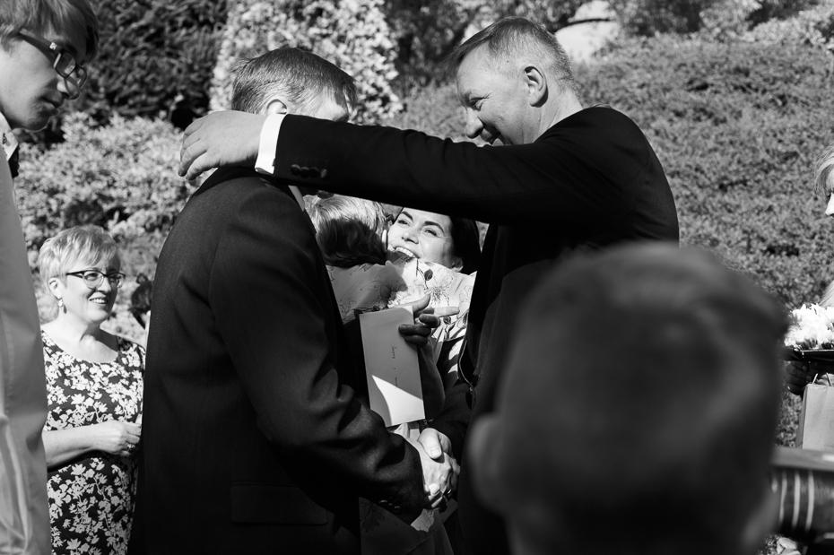 046_destination_wedding_photographer_london_blog_930p
