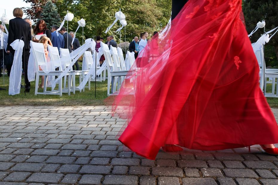 049_destination_wedding_photographer_london_blog_930p
