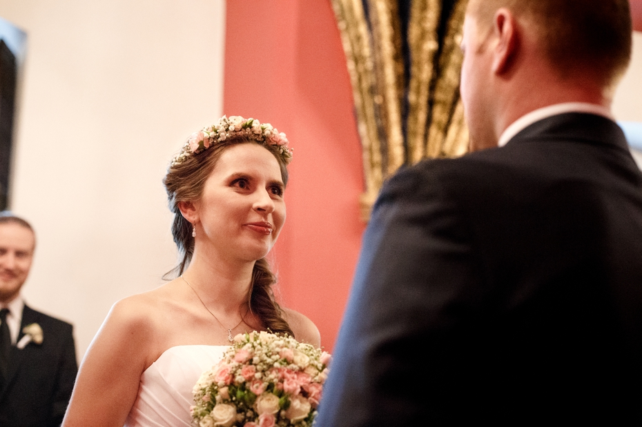 054_destination_wedding_photographer_london_bm_930p_blog