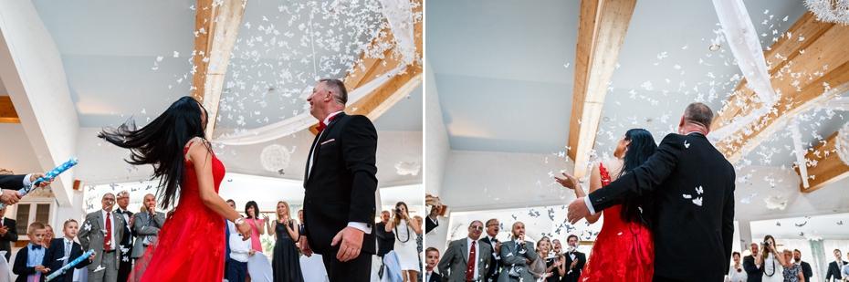 054_destination_wedding_photographer_london_blog_930p