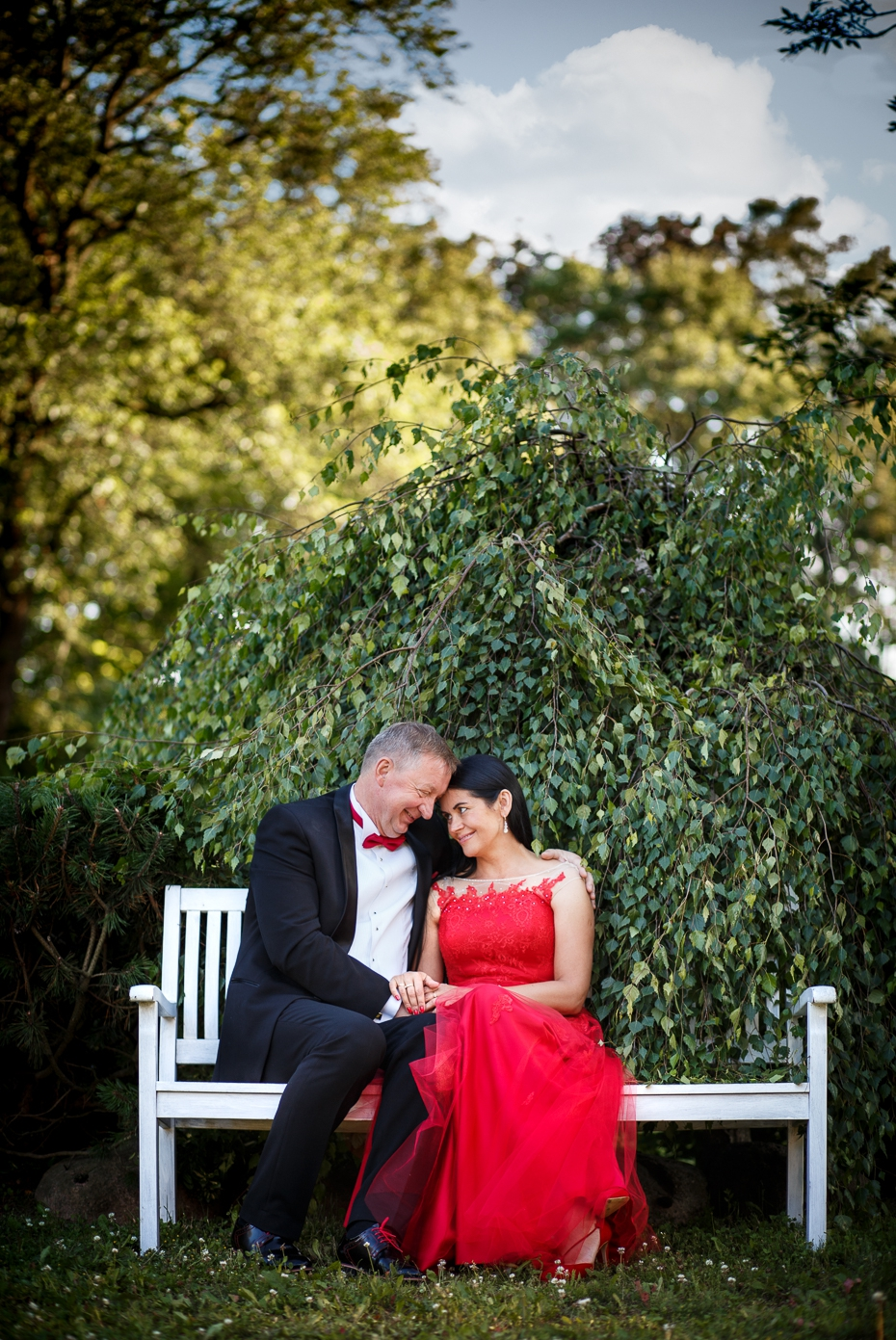 059_destination_wedding_photographer_london_blog_930p