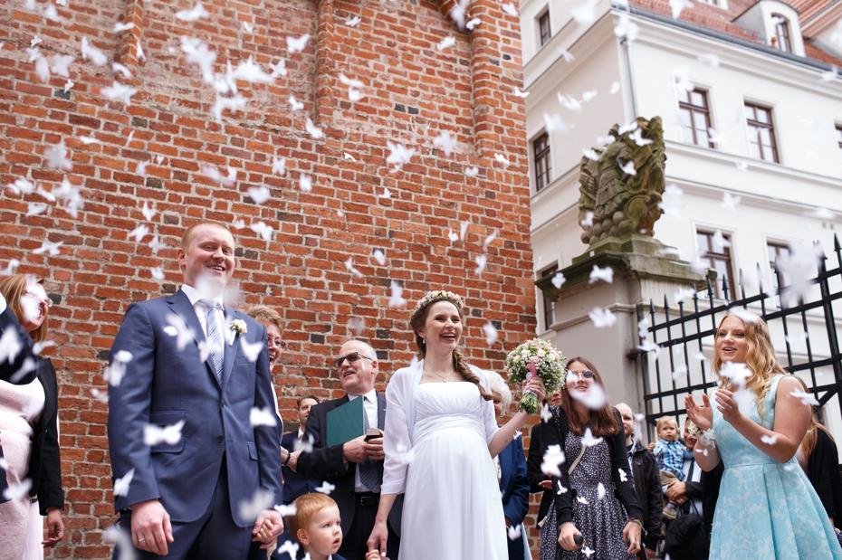 061_destination_wedding_photographer_london_bm_930p_blog