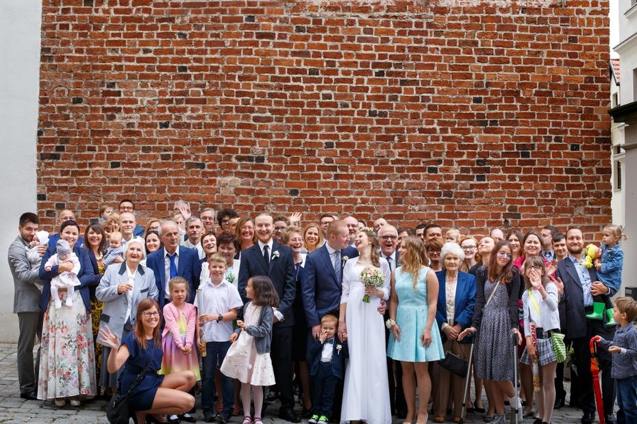 062_destination_wedding_photographer_london_bm_930p_blog
