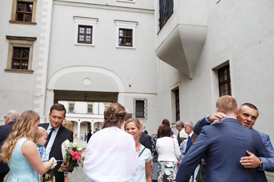 064_destination_wedding_photographer_london_bm_930p_blog
