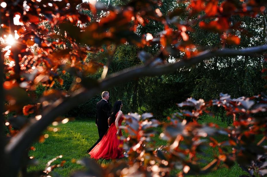 071_destination_wedding_photographer_london_blog_930p