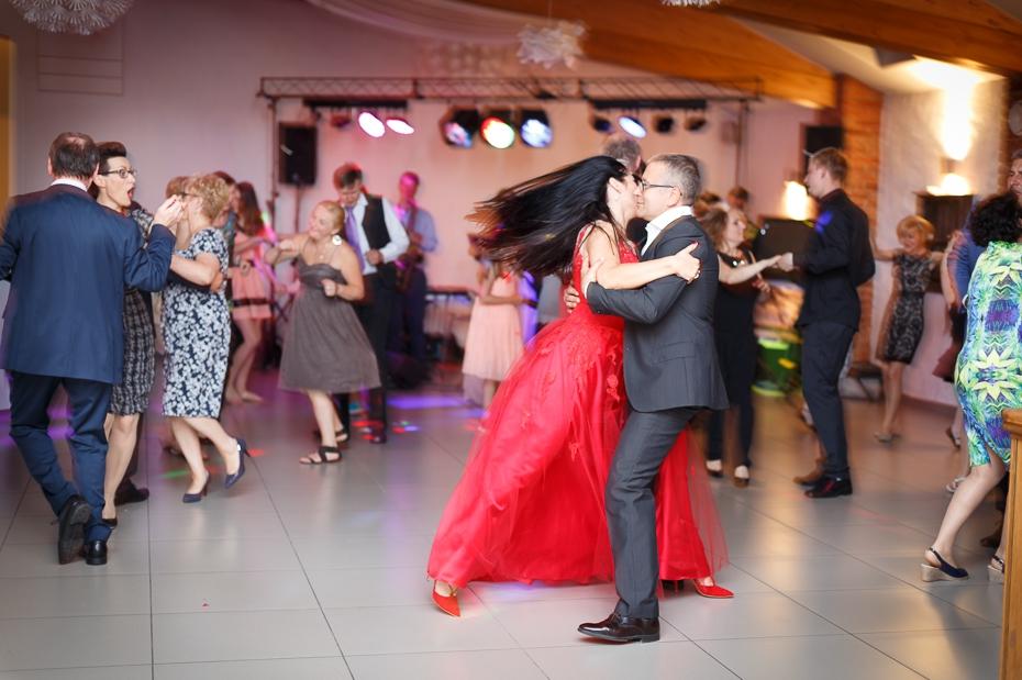 077_destination_wedding_photographer_london_blog_930p