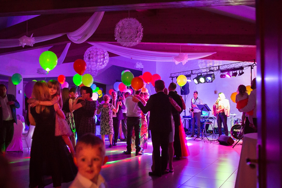 080_destination_wedding_photographer_london_blog_930p