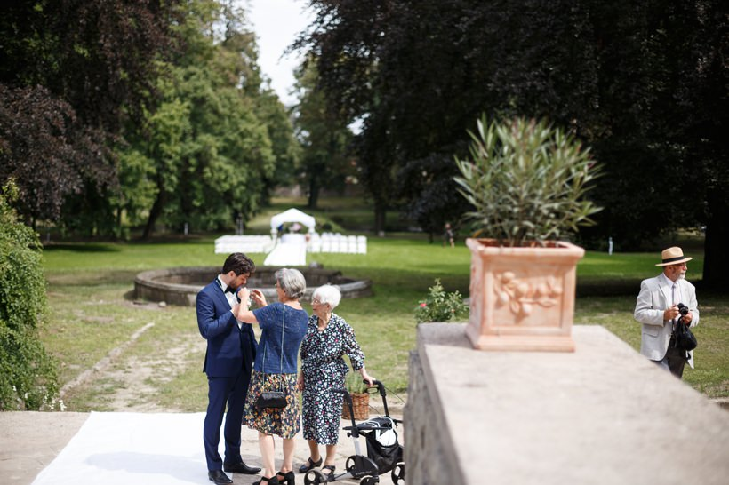 palace wedding in kent photographer