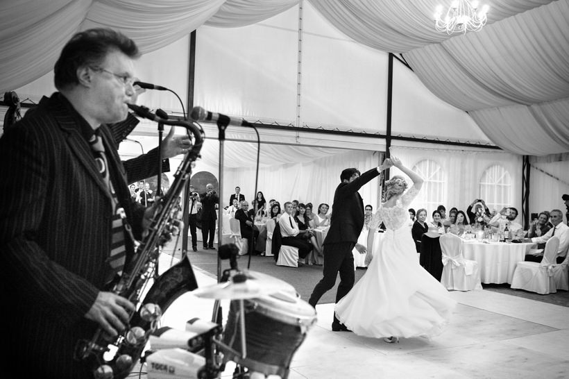 palace wedding kent photographer