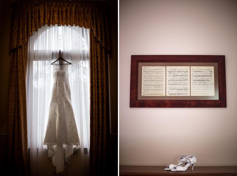 palace wedding canterbury photographer