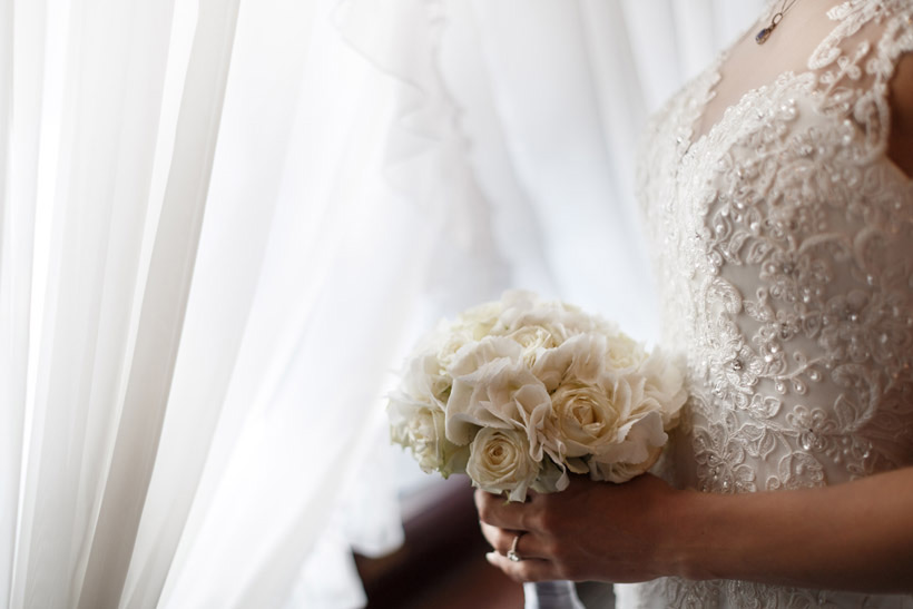 wedding flowers chatham