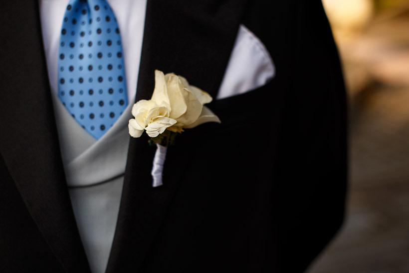 groom flowers canterbury