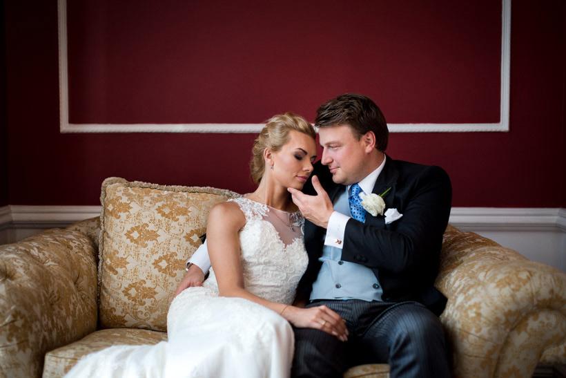wedding photoshoot in palace canterbury