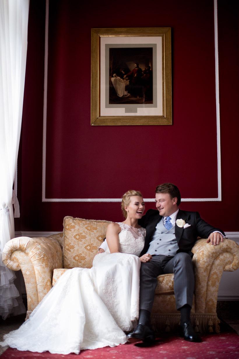palace wedding in kent photographer