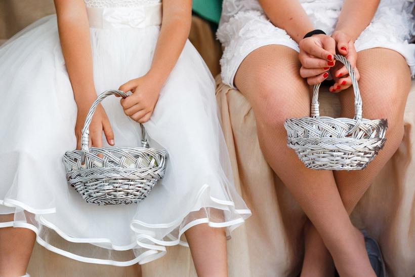 bridesmaids details chatham