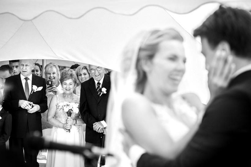 emotional wedding photojournalism canterbury