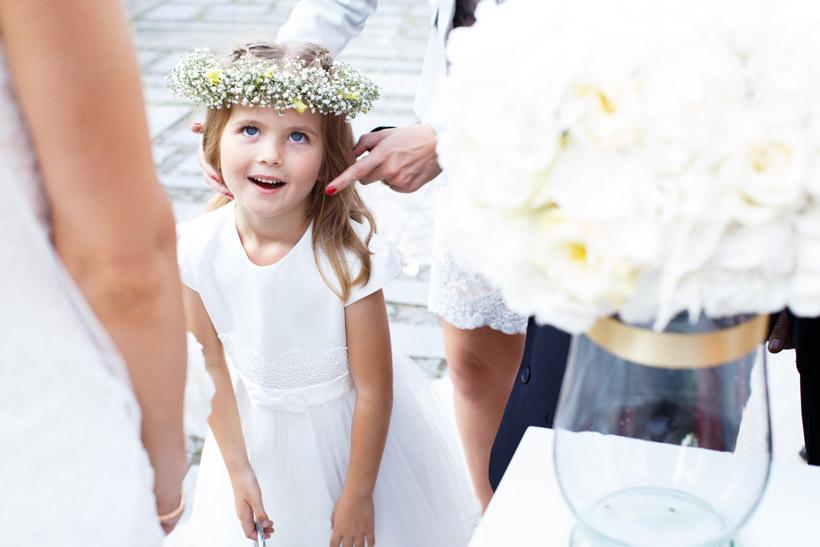 bridesmaids wishes fun