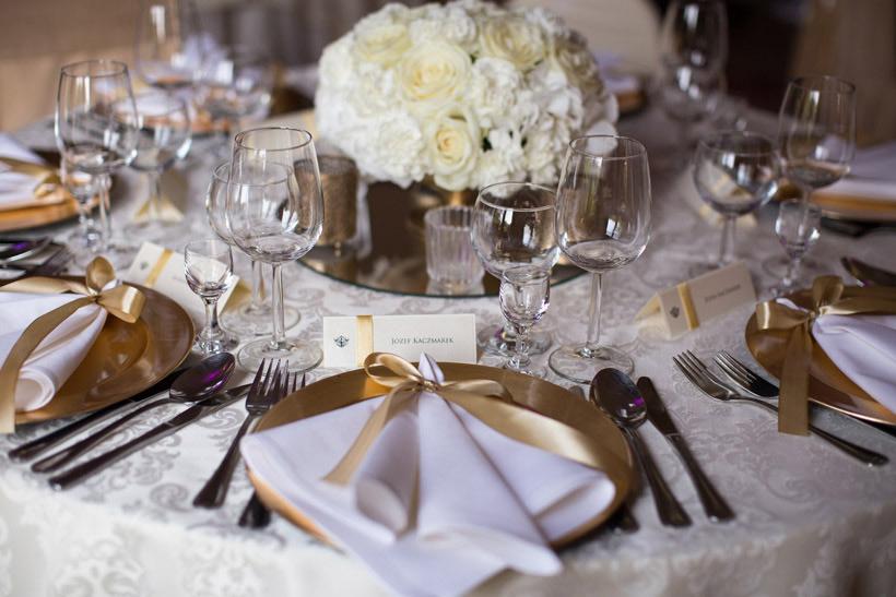wedding details canterbury planner