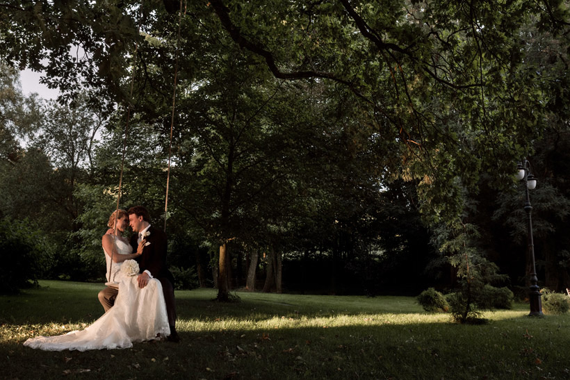 wedding in palace emotional photography