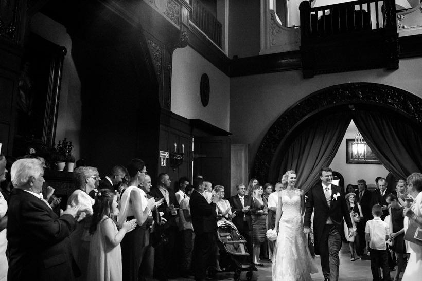 palace wedding canterbury