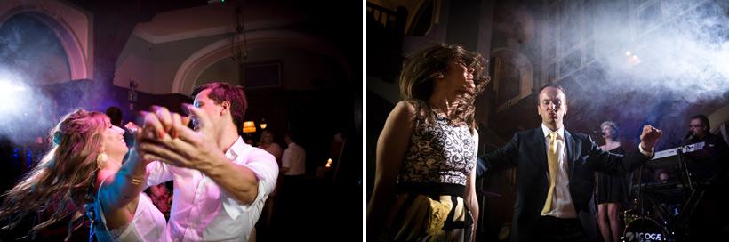 wedding venues for dancing in kent