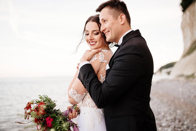 maidstone wedding photographer