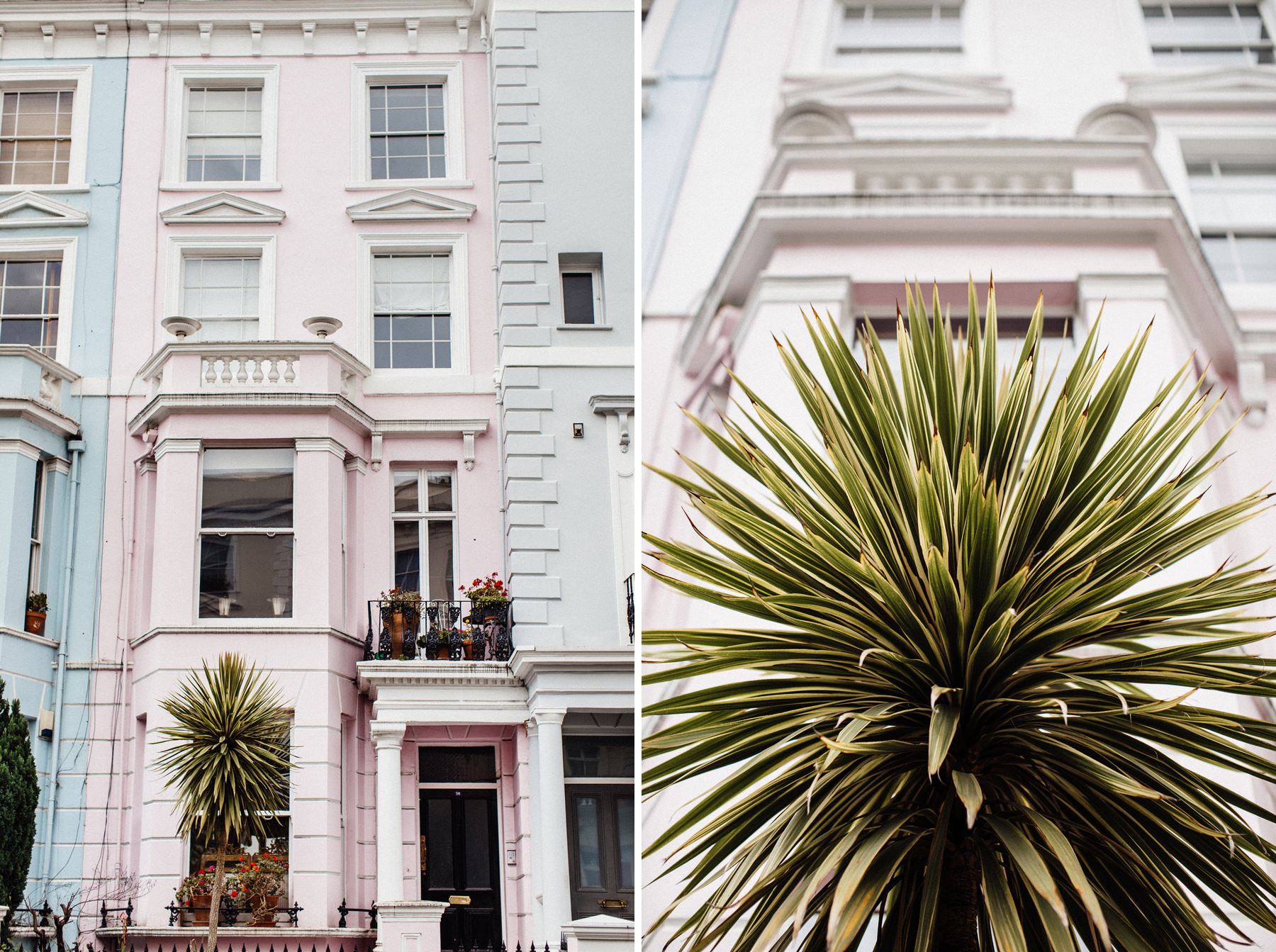 notting hill photography