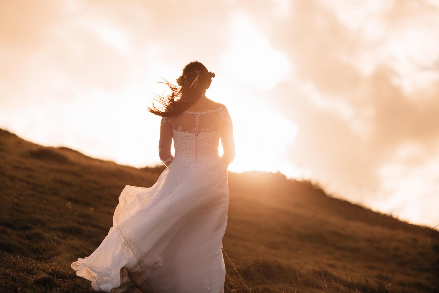 wedding dress eastbourne
