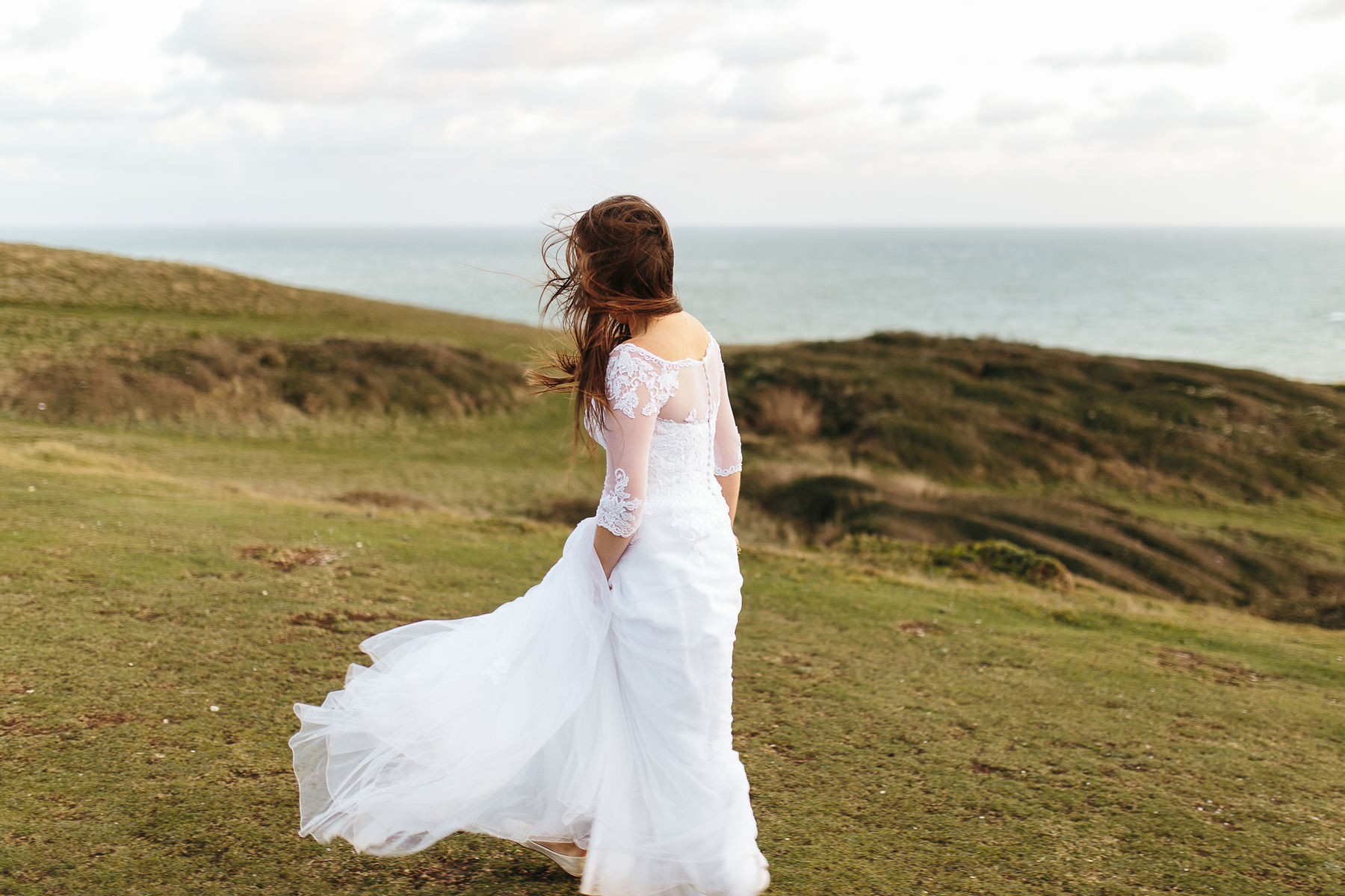 wedding dress idea eastbourne