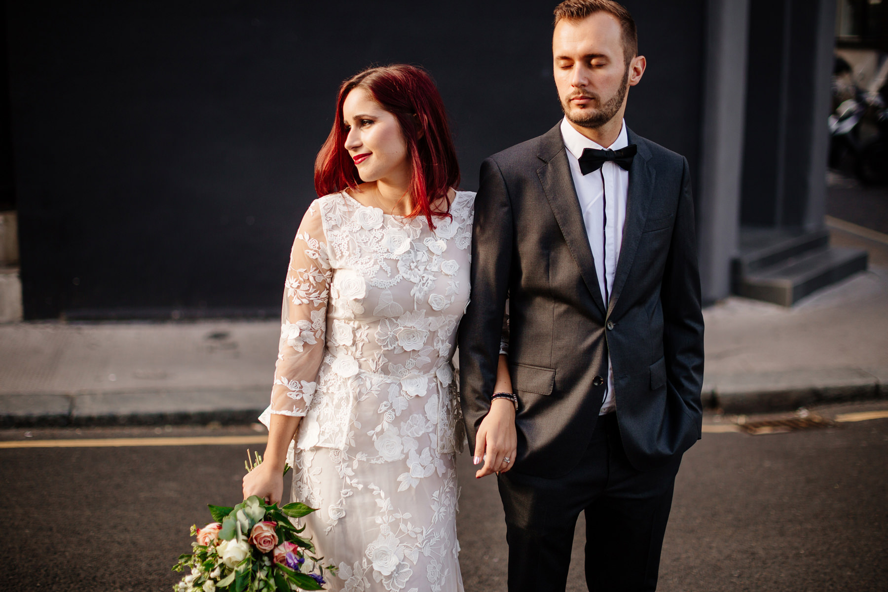 london wedding photographer, notting hill wedding