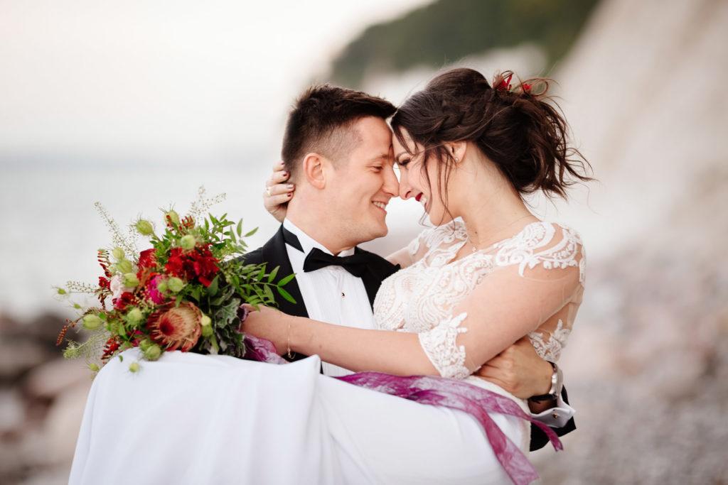 canterbury wedding photographer, kent sea wedding
