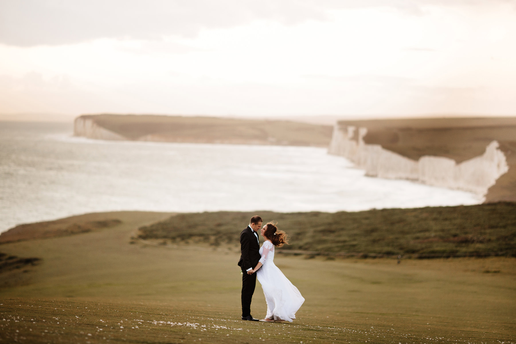 kent wedding photographers, kate and tommy