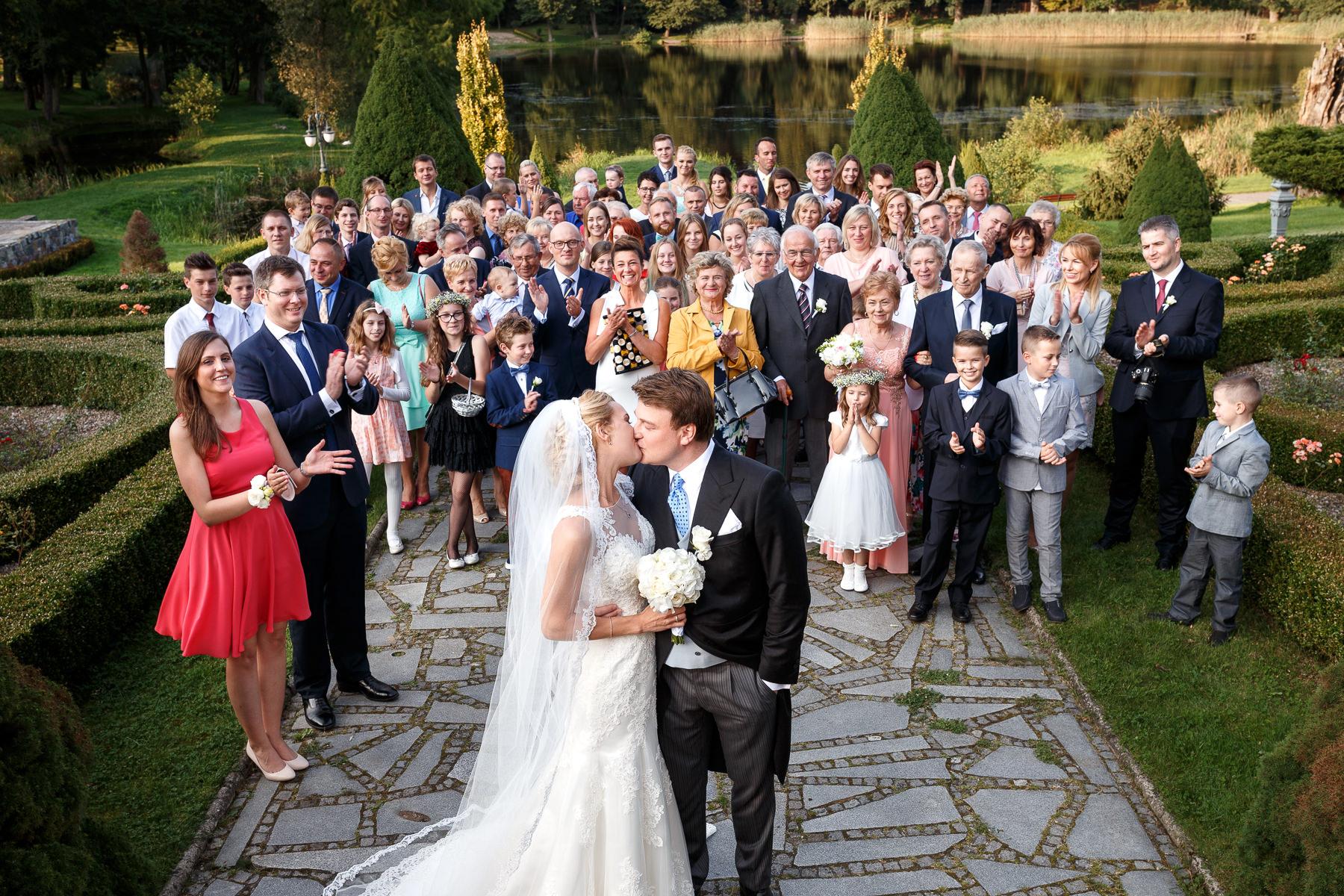 classy wedding kent photographer