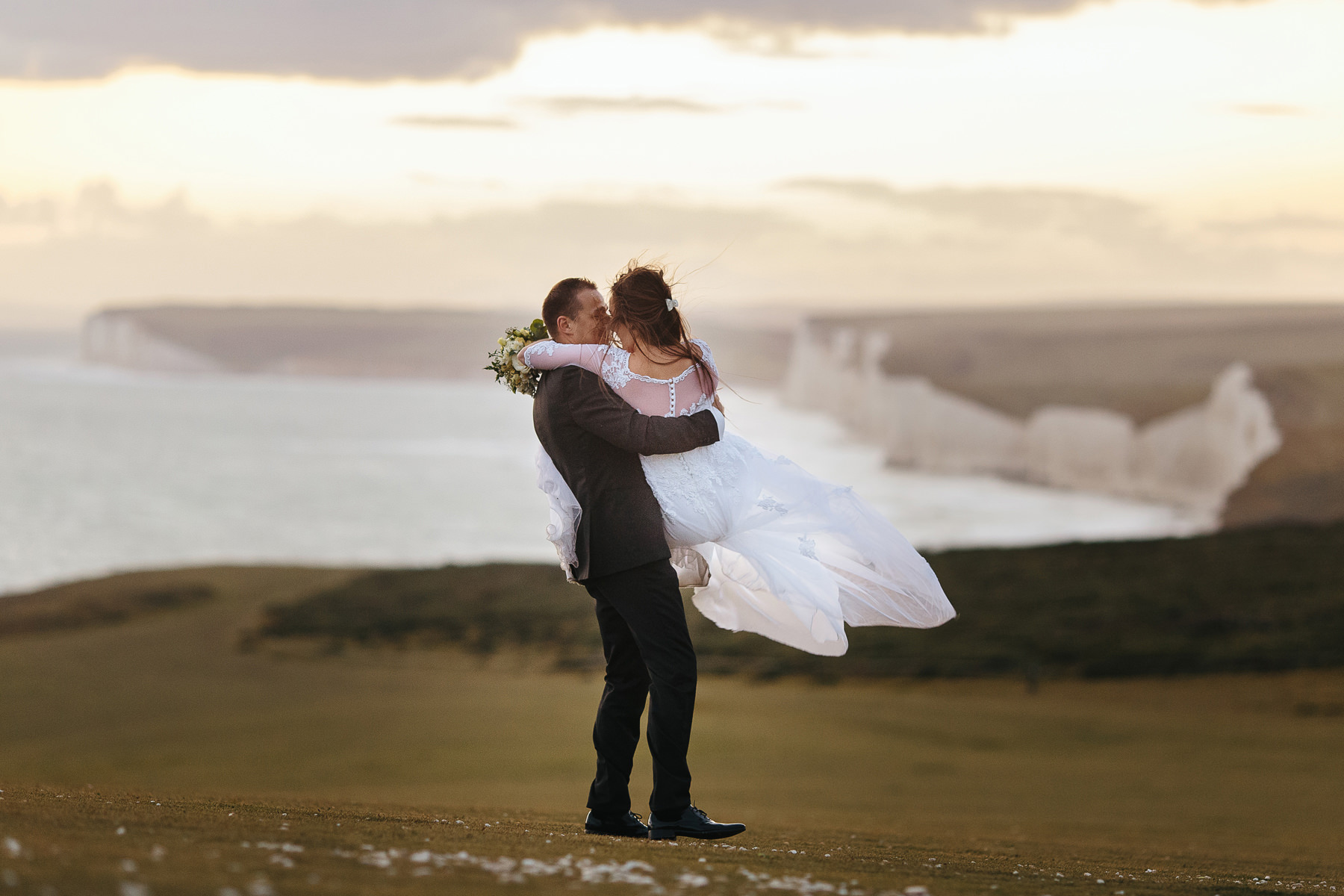 kate and tommy wedding photography kent canterbury
