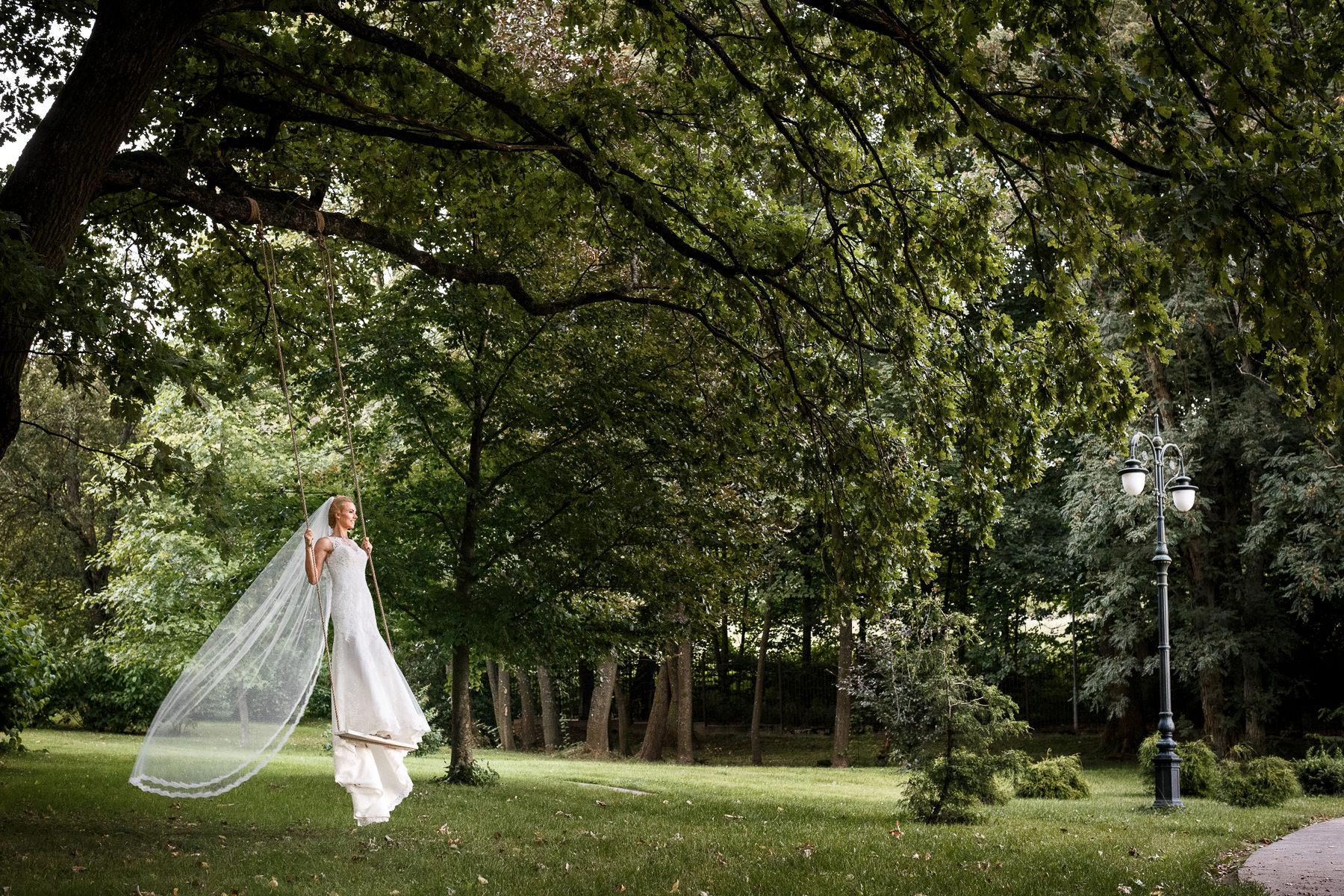 classy wedding photoshoot