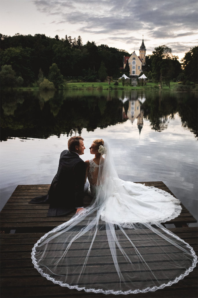 canterbury wedding photographer, palace wedding canterbury